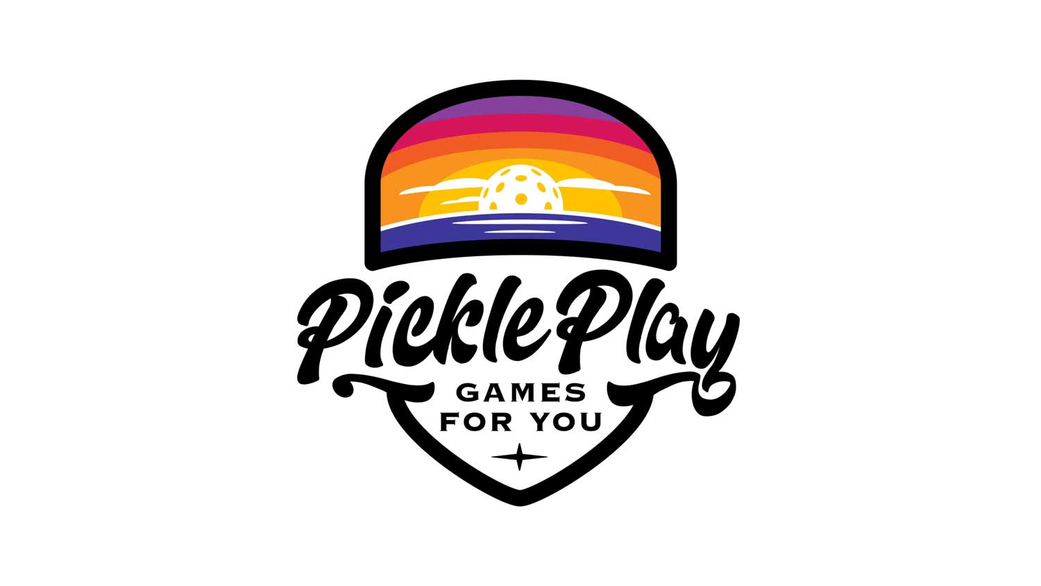 pickleplay pickleball app